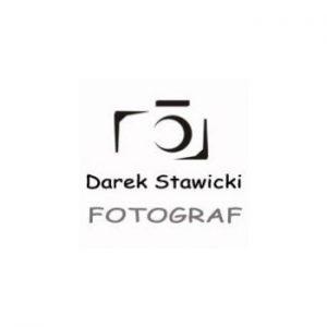 fotograf-darek-stawicki
