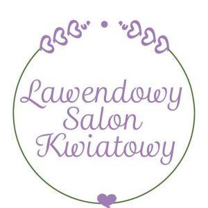 lawendowy-salon-kwiatowy