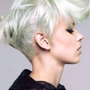 salon-fryzjerski-awangarda