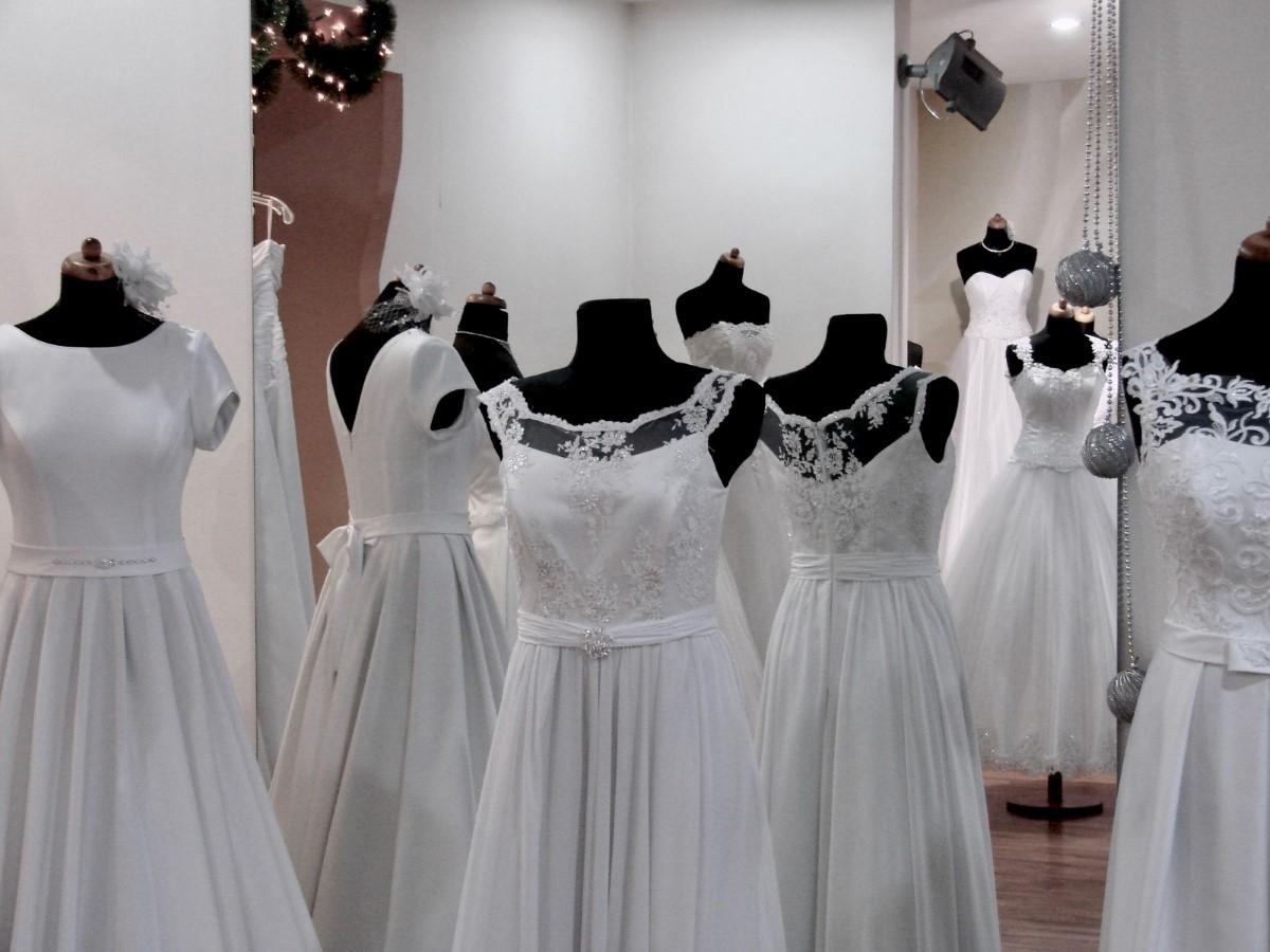 szycie-pracownia-sukien-slubnych-piotrkow-trybunalski-03
